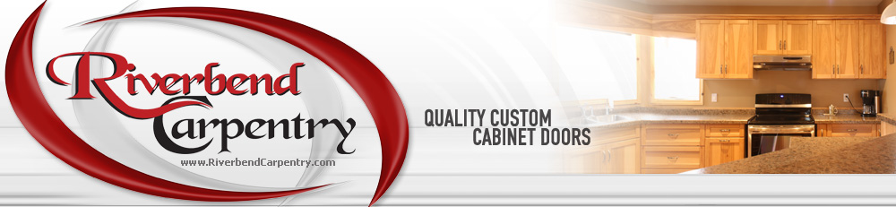 Welcome to Riverbend   Carpentry. Custom Cabinet Doors, Teulon Manitoba