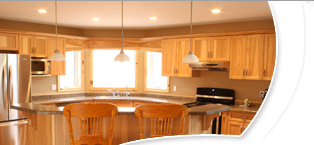 Riverbend Carpentry, Custom Cabinet Doors, Teulon Manitoba - Kitchen Cabinet Doors Title 1